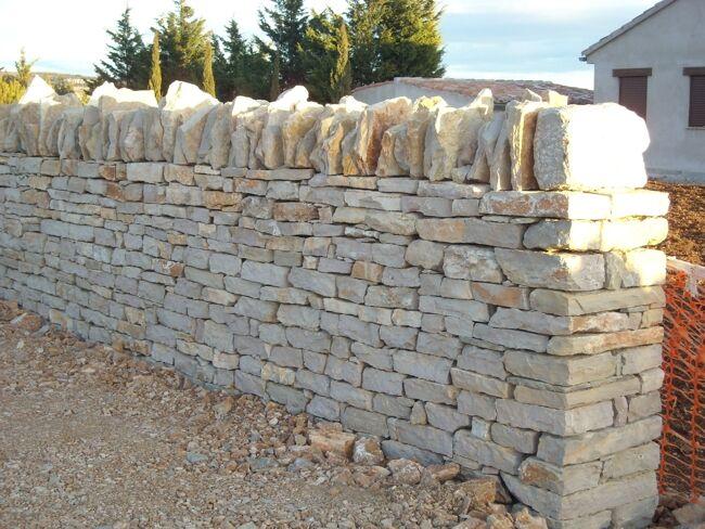 P ginas administrativas de el campillo huelva - Colocacion de piedra natural ...
